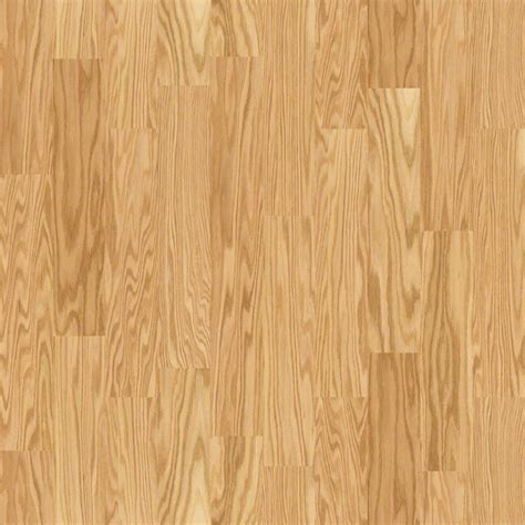 """Shaw Symphonic SW119 774 3 1/4"""" Red Oak Natural   Discount"""