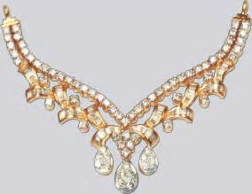gold jewellery - Jewellery Design