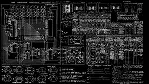 Schematic Wallpapers Hd    Desktop And Mobile Backgrounds