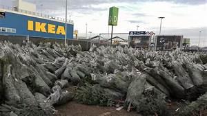 Ikea Nl Heerlen : natuurmonumenten en ikea heerlen verkopen weer 1 euro bomen ~ Buech-reservation.com Haus und Dekorationen