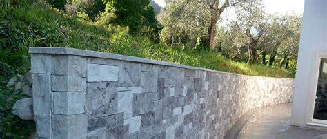 plaquette de parement exterieur pas cher 12 mur exterieur en de parement muret en