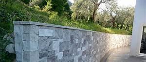 Pierre De Parement Exterieur : pierre de parement castorama exterieur 14 mur exterieur ~ Premium-room.com Idées de Décoration