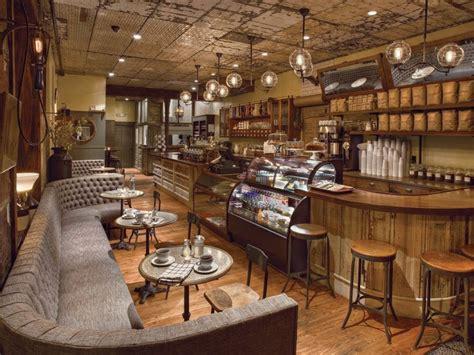 home interior shops amazing spaces philadelphia 39 s most spectacular interiors