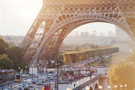 frankreich besonderheiten im strassenverkehr expat news