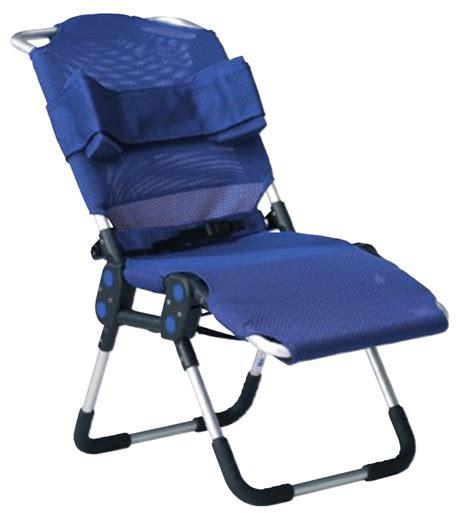 Leckey Bath Chair Order Form by Snug Seat Manatee Bath Seat Size 0 Adaptivemall