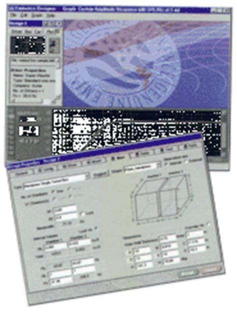 Speaker Cabinet Design Software Free by Us Speaker Eminence Speaker Cabinet Design Software For