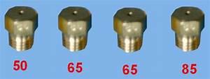Gicleur Gaz De Ville : pi ces d tach es pour plaque baumatic b44bl sa b44blsa ~ Dailycaller-alerts.com Idées de Décoration