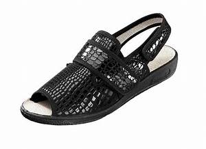 Brustumfang Berechnen : damen sandale damenschuhe bader ~ Themetempest.com Abrechnung