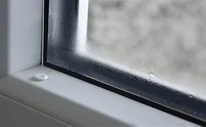 Demontáž křídla plastového okna