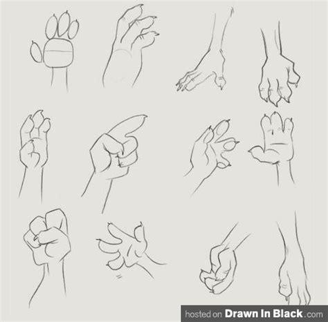 amirs talk   draw hands  tutorials  tos