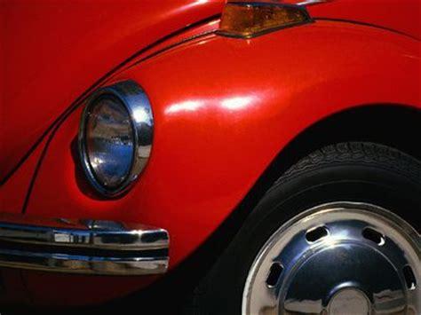 volkswagen beetle jigsaw puzzle jigzonecom
