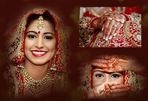 Wedding Album Design Indian Photography Buckhead