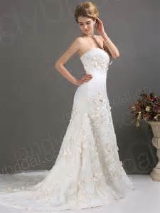 bustier for wedding dress the luxury of lace corset wedding dresses cherry