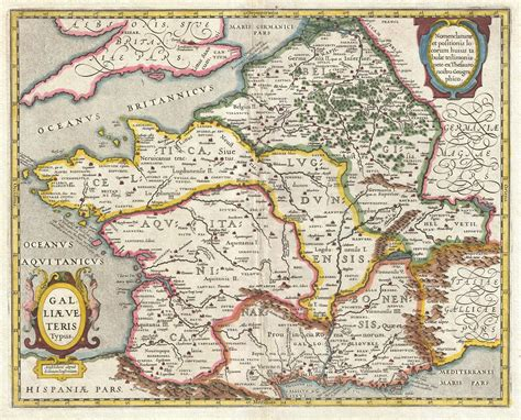 1000 Ideas About Antique Maps On Pinterest Old Maps