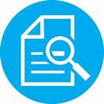 Research Pomella Icon Corp