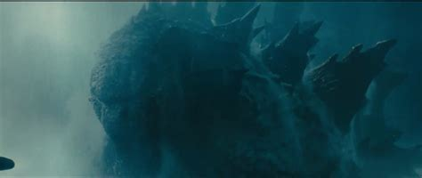 Godzilla: King of the Monsters Official Trailer #2