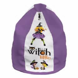 Lazy Bag Sitzsack : lazy bag xl little witch ~ Yasmunasinghe.com Haus und Dekorationen