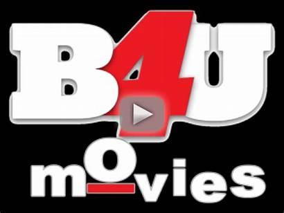 B4u Movies Tv India Channels Digiway Channel