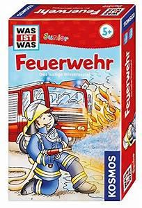 Was Ist Was Dvd Feuerwehr : feuerwehr spiel ~ Kayakingforconservation.com Haus und Dekorationen