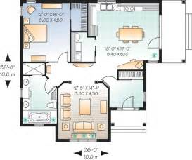 one bedroom house floor plans pics photos bedroom house plan