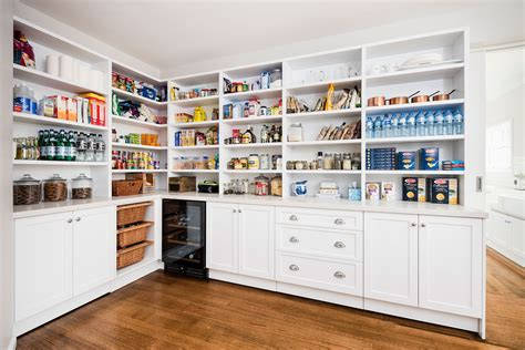 Kitchen Pantry Melbourne by Kitchen With Butlers Pantry In Melbourne Ultimate