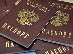 При утере паспорта иностранным гражданином