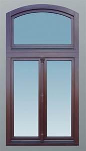 Fenster Aus Polen Preise : fenster aus polen ~ Frokenaadalensverden.com Haus und Dekorationen