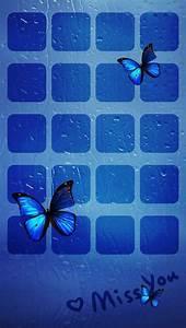 3554 best Másfondos≧ ‿ ≦ images on Pinterest