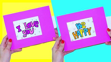 easy diy projects  minute crafts