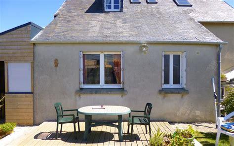 isolation exterieur pour maison neuve devis isolation thermique ext 233 rieur ite