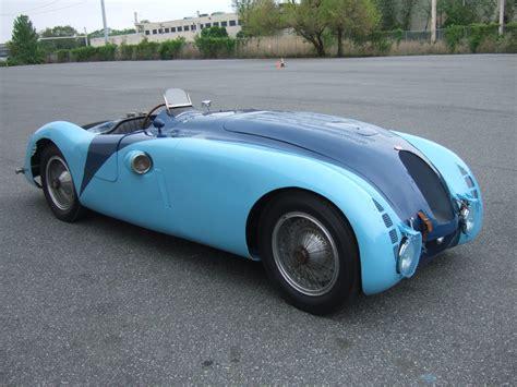 classic bugatti  bugattidevart deviantart