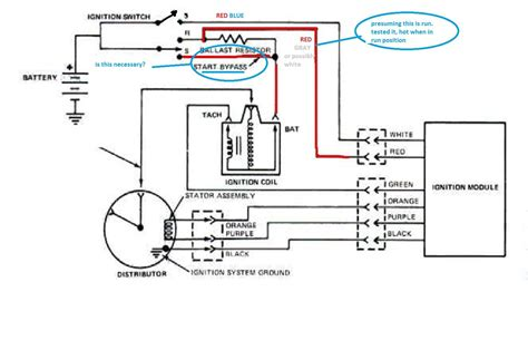 1979 Ford F 150 Alternator Wiring by 1982 Ford F 150 Engine Diagram Downloaddescargar