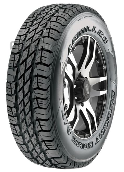 whitewall tire whitewall tire suppliers and at tire x tyre 2017 2018 2019 ford price release date