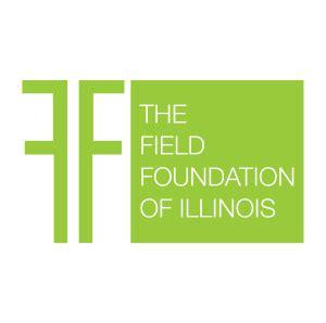 impact leadership development program chicago urban league