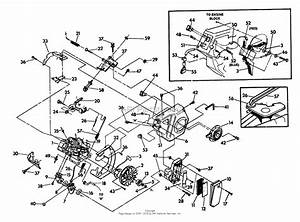 Briggs And Stratton Power Products 9441-1