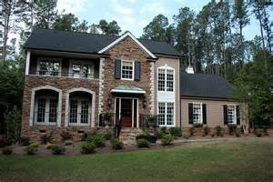 home design and remodeling remodel house exterior split level exterior makeover split level home exterior remodel