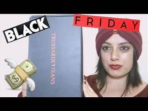 Jennifer Black Friday : haul black friday e nuovi acquisti trussardi calvin klein jennifer tezenis ecc youtube ~ Medecine-chirurgie-esthetiques.com Avis de Voitures