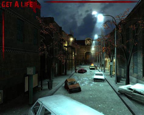 apocalypse street image   life mod   life