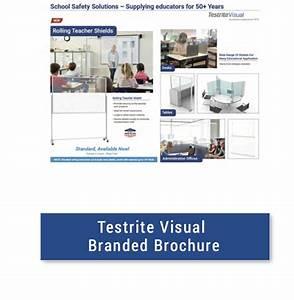 Testrite Visual