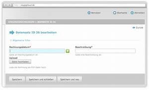 Dropbox Rechnung : rechnungen gigcloud das crm system f r djs ~ Themetempest.com Abrechnung