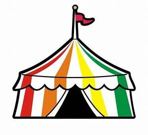 PTA Book Fair Carnival -Saturday May 14th, 2-5 p.m.