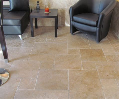 basement bathroom ideas floor tile in delaware county swarthmore and malvern