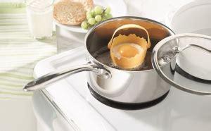 trudeau accessoires cuisine top parents fr les accessoires de cuisine pour cuisiner