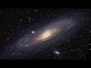 25+ bästa Andromeda galaxy idéerna på Pinterest ...