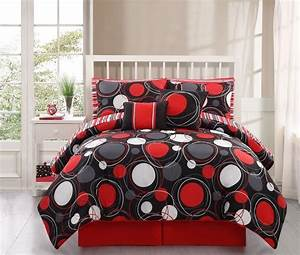 Pin, On, Kids, And, Teen, Bedding