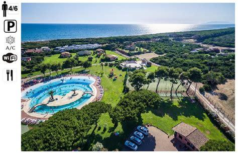 cing am meer italien ferienwohnungen ferienh 228 user und hotels in italien direkt