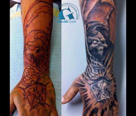 Idées Tatouage Homme Graphicaderme