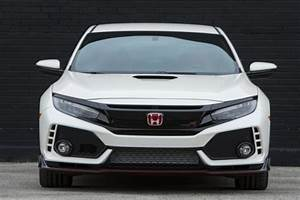 Honda-Civic | T... Jdmlifestyle Quotes