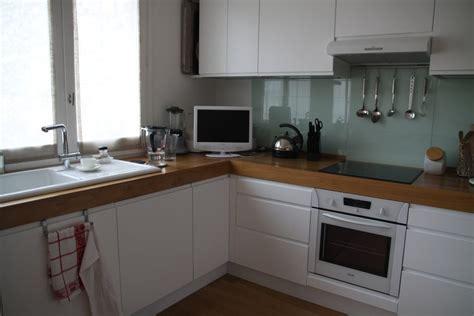 cuisine four encastrable meuble de cuisine pour four encastrable wasuk