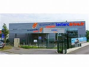 Garage Leclerc Saint Ouen L Aumône : drive saint ouen l 39 aum ne retrait courses en ligne adresse plan t l phone leclerc drive ~ Gottalentnigeria.com Avis de Voitures